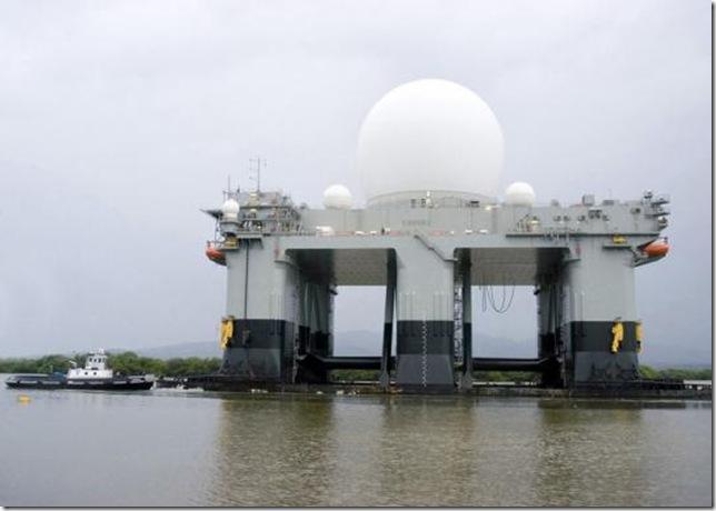 x-band-radar-6