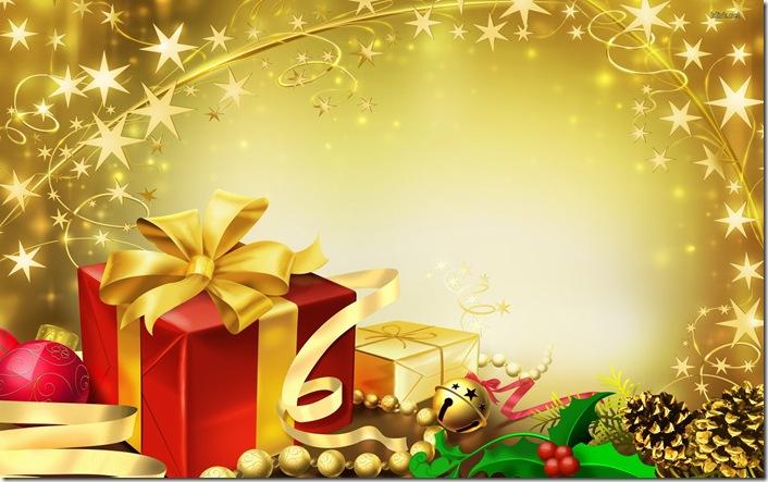 postal-navidad-6